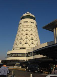 A Symbol of Zimbabwe