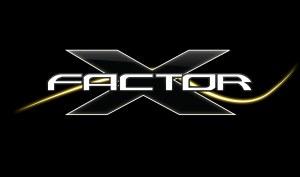 X Factor DVD-2