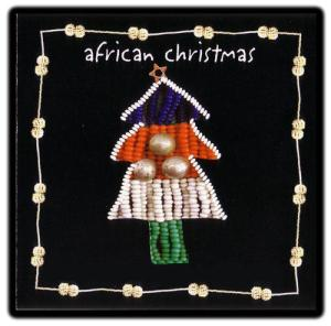 African-christmas-front