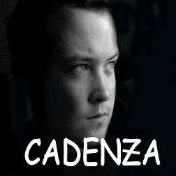 Cadenza