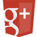 google+.v4