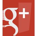 google+.v4